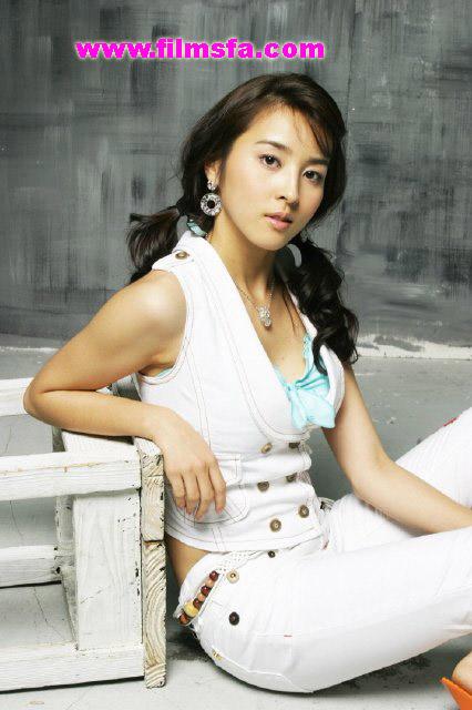 index of image korea hanhyejin 7